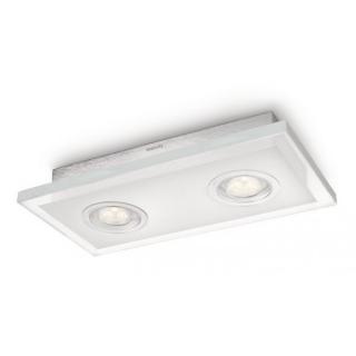 Plafony ledowe - Lista produktów - sklep lampy