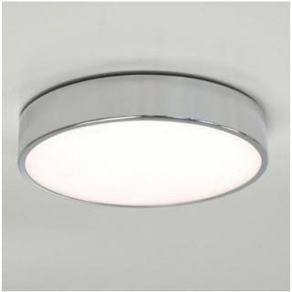 Plafony klasyczne - Lista produktów - sklep lampy