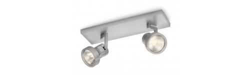 Reflektorki techniczne - Lista produktów - sklep lampy