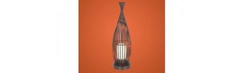 Dekoracyjne - Lista produktów - sklep lampy