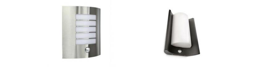 Z czujnikiem ruchu - Lista produktów - sklep lampy